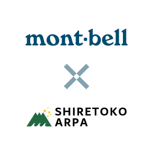 montbell-arpa
